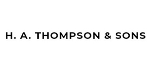 H.A. Thompson and Sons